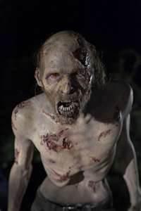 File:Zombie4.jpg