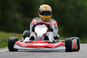 Go-kart-racing-1