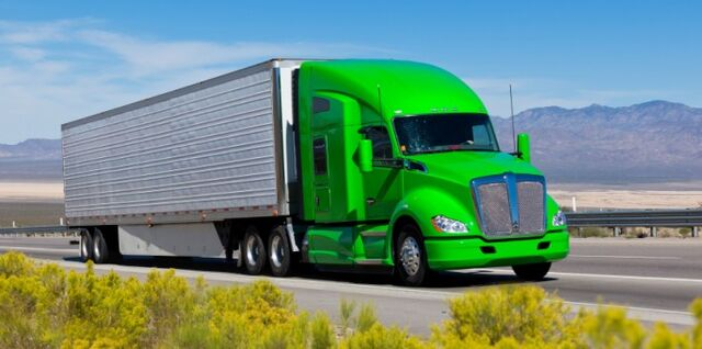 File:Truck-Green-iStock-684x340.jpg