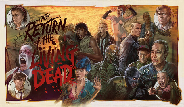 File:Return-of-the-living-dead-PosterArt-08.jpg