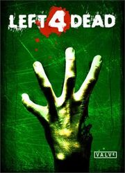 250px-Left4Dead Windows cover