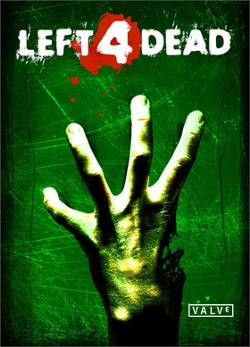 File:250px-Left4Dead Windows cover.jpg