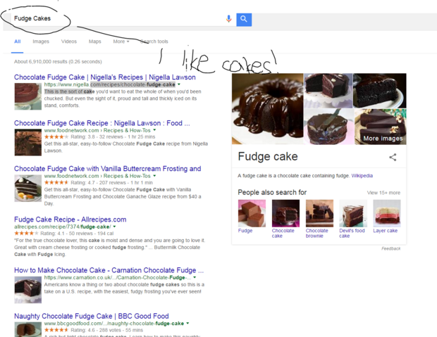 File:Fudge cakes.png