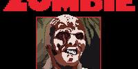 Zombi 2 (Video Game)