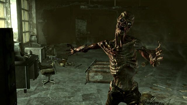 File:FO3 feral ghoul.jpg