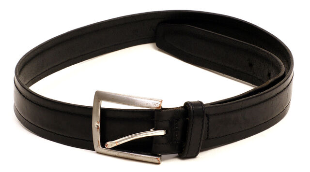 File:Belt-clothing.jpg