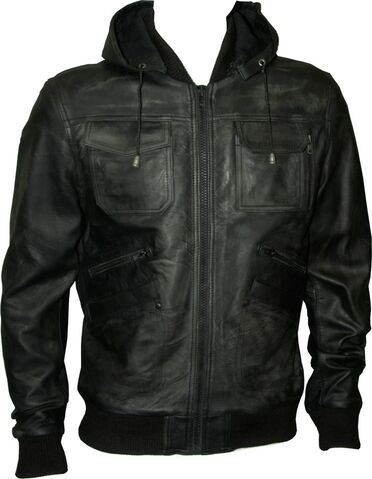 File:Leather jacket.jpg