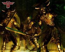 File:Dark Knights.jpg