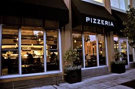 File:Pizzeria.jpg