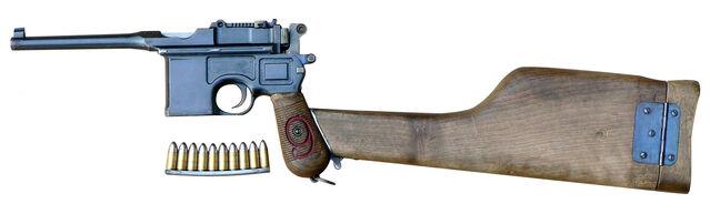 File:Mauser C96 M1916 Red 9 7.jpg