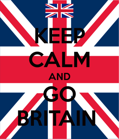 File:Keep-calm-and-go-britain-11.png