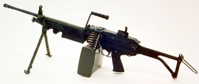 File:M249 FN MINIMI DA-SC-85-11586 c1.jpg