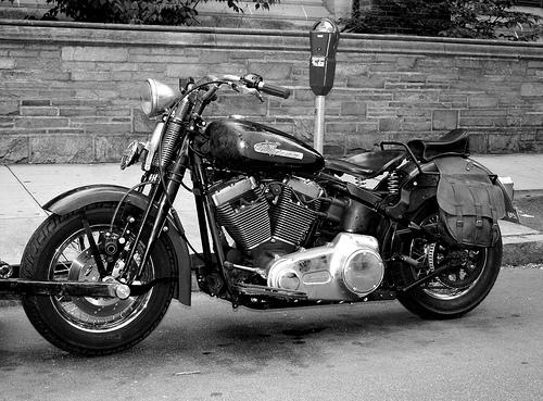 File:Harley-Davidson-Motorcycles.jpg