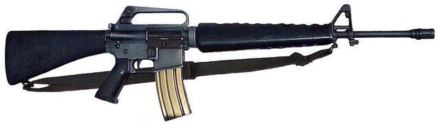 File:800px-M16A1 brimob.jpg