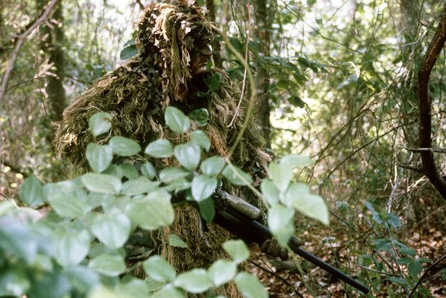 File:Ghillie Suit.jpg