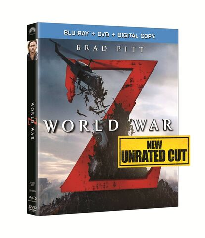 File:WWZ BBcombo unrated.jpg
