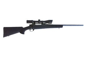 File:Bolt action rifle with scope.jpg