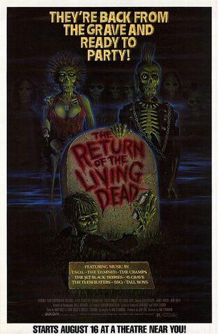 File:Return of the living dead.jpg