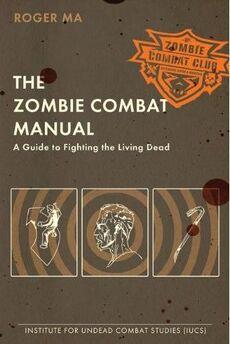 Ma zombie combat