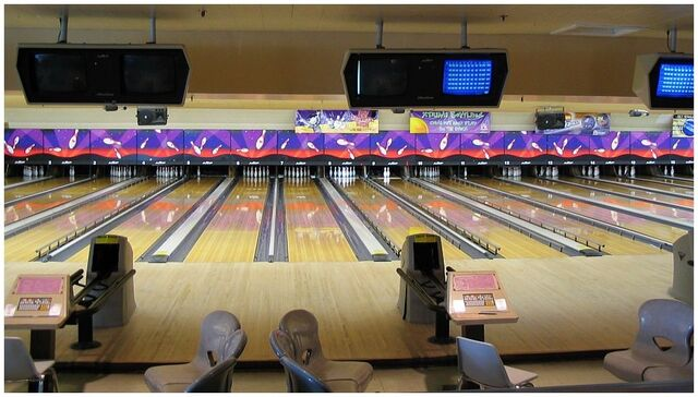 File:Bowling alley .jpg