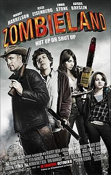 File:220px-Zombieland-poster.jpg