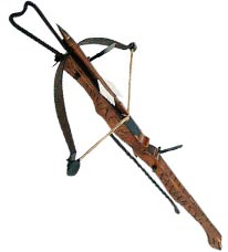 File:Crossbows giant medieval crossbow 47 4606 356.jpg
