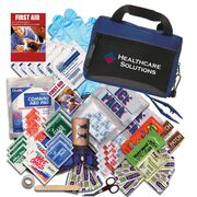 First-Aid-Kit 3376110