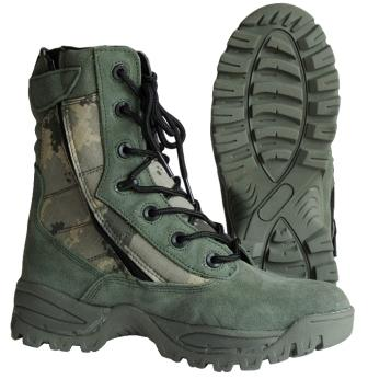File:DIGITAL-BOOTSW.jpg