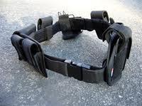 File:Belt.jpg