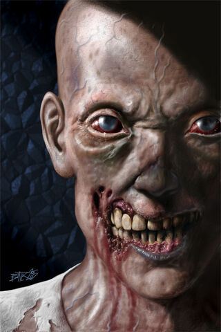 File:Greyskinned ZOMBIE by loboto.jpg
