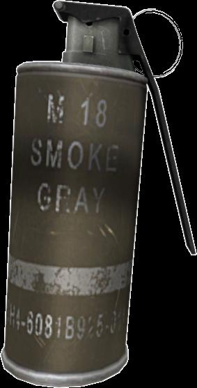 Smoke grenade | Zombie Escape Wiki | Fandom powered by Wikia