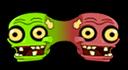Combine Zombies