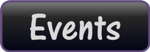 Mobile-Events