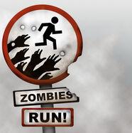 Zombies-Run (1)
