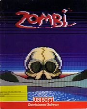180px-Zombi box