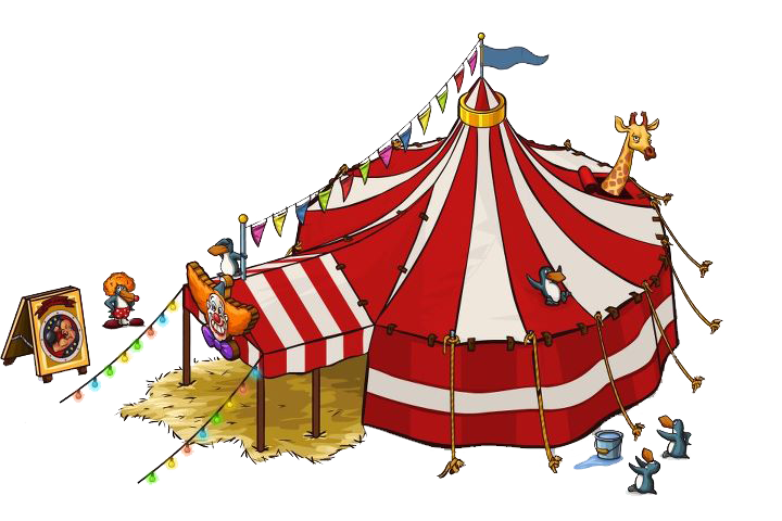 http://vignette3.wikia.nocookie.net/zoomumba/images/e/e0/Traveling_Circus.png/revision/latest?cb=20111105050040 Circus Animals Png