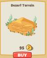 Desert Terrain.png
