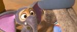 Finnick-elephant