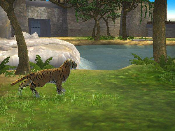 The Royal Bengal Tiger (2014) - IMDb