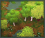 ZT2 Temperate Forest Biome Icon