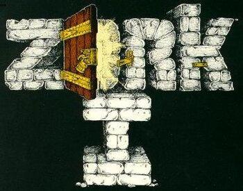 Zork1a
