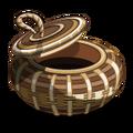 GrandFeast Basket-icon
