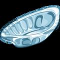 BananaSplit Dish-icon