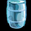 SimianTreasures Crystal Barrel-icon