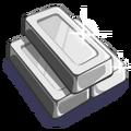 PrinceHaritatos PlatinumBars-icon