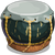 CoconutCrafts Coconut Drum-icon