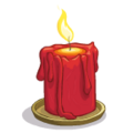 HermitEssentials Candle-icon