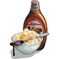BananaSplit Toppings-icon