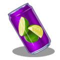 Punch Lime Juice-icon