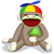 Sockies Lil' Sockie-icon